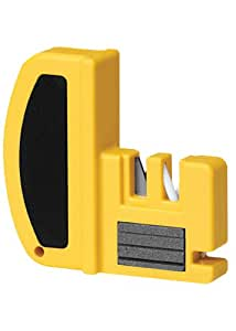 American Angler Freshwater Knife and Hook Sharpener by Smiths