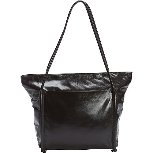 Latico Leathers Rumi Tote - Us Burberry Sale