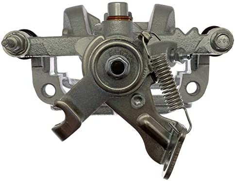 1 Pack ACDelco 19364236 Professional Disc Brake Caliper