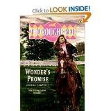 Wonder's Promise, Joanna Campbell, 0061067059