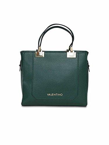 VALENTINO ANICE GREEN TOTE BAG - VBS29V01