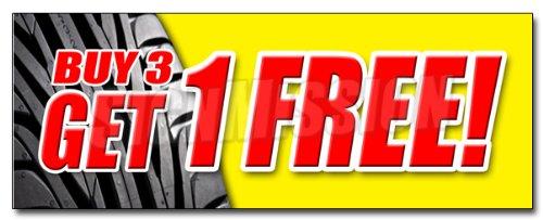 48-buy-3-tires-get-1-free-decal-sticker-huge-sale-25-discount-tire