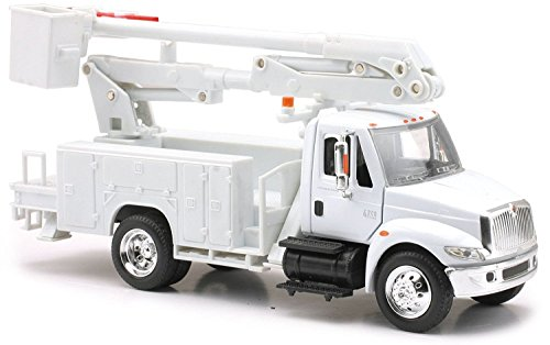 utility truck - 8