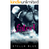 Fated (The Stratton Pack Book 1)
