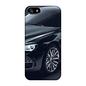 New Design On ADs5953DqCm Cases Covers For Iphone 5/5s