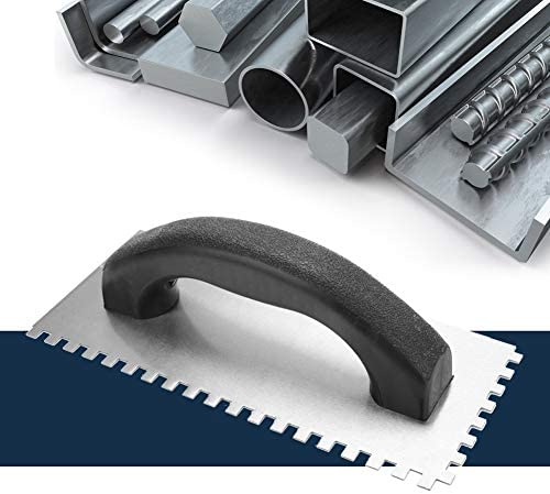 グラウトフロート - ハンドヘルドプラスタースキミング歯ごてタイル張りフローリンググラウトフロートタイリングツール