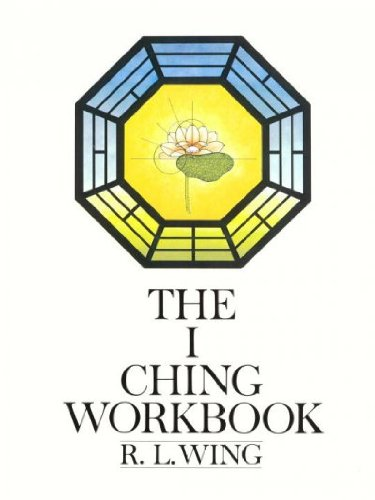 iching workbook rl wing pdf