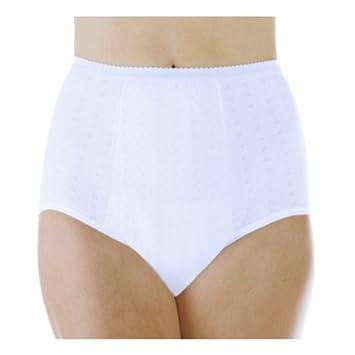 f14333d3b7ea Amazon.com: 1-Pack Women's Maximum Absorbency Reusable Bladder ...