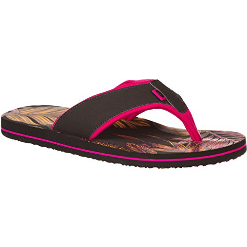 animal swish aop womens sandals womens best shoes usa