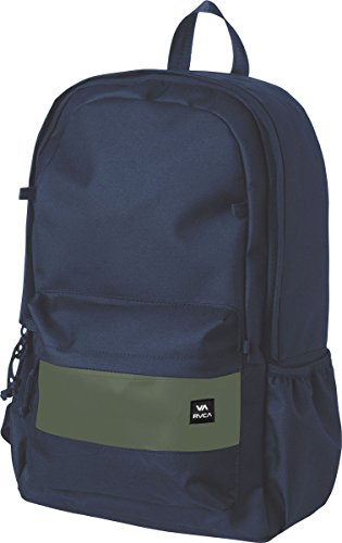 rvca-mens-frontside-backpack-navy