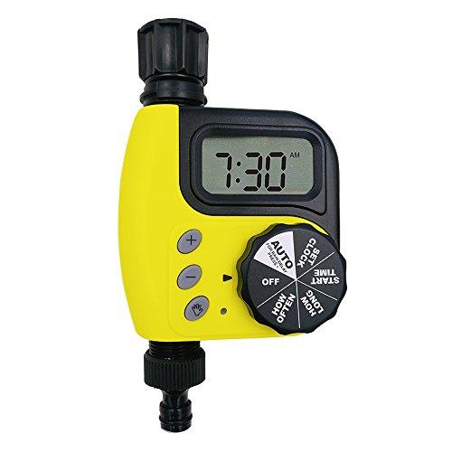 programmable-hose-faucet-timer-single-outlet-digital-garden-watering-flowers-irrigation-water-timer-
