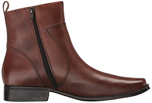 Rockport Men's Toloni Boot Coll Brown online for sale OyPbaIFVm