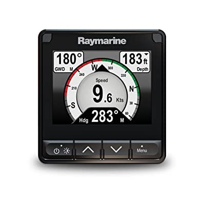 raymarine-instrument-i70s-4-color