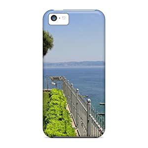 Protective CloudTown KHhQM5799gfCQv Phone Case Cover For Iphone 5c