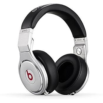 Amazon.com: Beats Executive Wired Over-Ear Headphone