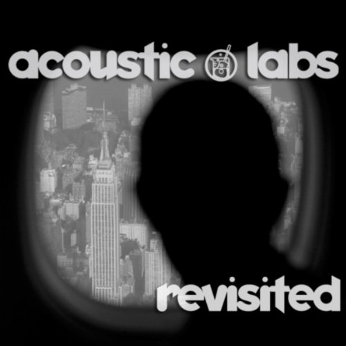 Promentory The Last Of The Mohicans By Acoustic Labs On