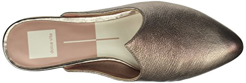 Dolce VitaMARCO - Marco Damen Rose Gold Leather