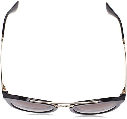 Negro Gafas Prada Sol black grey Mujer De 0pr23ss 1ab0a7 52 nq0awvTI0