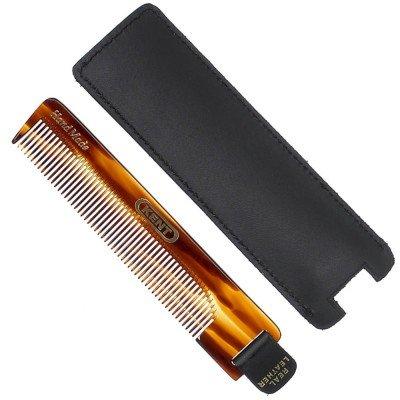 Comb Case - NU22 5