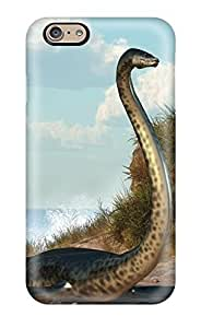 Charejen Design High Quality Dinosaur Cover Case With Excellent Style For Iphone 6