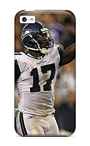 AWU DIYdiy phone caseAndrew Cardin's Shop seattleeahawks NFL Sports & Colleges newest iphone 4/4s casesdiy phone case