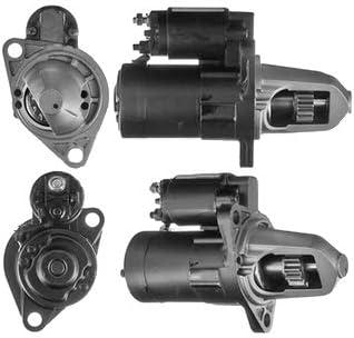Borg /& Beck BST2412 Starter Motor