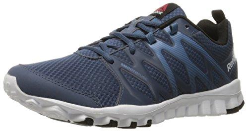 reebok-mens-realflex-train-4-0-cross-trainer-shoe-royal-slate-slate-white-blue-105-m-us