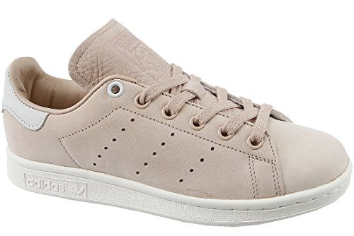 adidas Stan Smith W BY8861 Womens Shoes Size: 7.5 US
