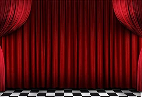 amazon com aofoto 7x5ft red velvet stage curtains backdrop theater scene photography background kid boy girl child adult portrait festive holiday party concert dance photo studio props video drape wallpaper camera aofoto 7x5ft red velvet stage curtains backdrop theater scene photography background kid boy girl child adult portrait festive holiday party concert