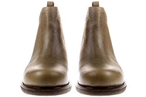 Ca 12027 Schuhe Shott Damen Stiefel Chelsea Boots 137mushroomwest qxqtwp5d