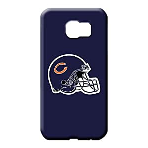 samsung note 3 covers protection Style pattern phone back shells player action shots
