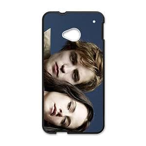 Kristen Stewart Design Pesonalized Creative Phone Case For HTC M7