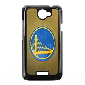 Generic Case Golden State Warriors For iPhone 6 Plus 5.5 Inch G7Y6658373