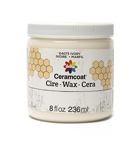 Delta Creative Ceramcoat Ultra Matte Cha - Ivory Chalk Shopping Results