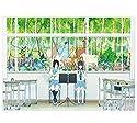 【劇場限定グッズ】映画 リズと青い鳥 ハイグレードポスター みぞれ 希美 B2の商品画像