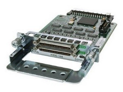 Cisco RPS Adapter - Power Connector Adapter - for 2921, 2951; Redundant Power System 2300 ()
