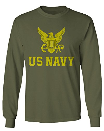 U.S. Navy Seal United States of America Combat