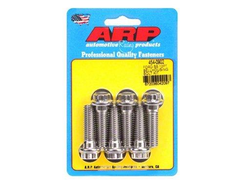 ARP (145-0902) Bell Housing Bolt Kit
