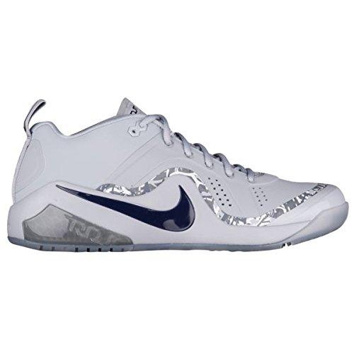 (ナイキ) Nike Force Zoom Trout 4 Turf メンズ ベースボールシューズ [並行輸入品] B0774KV9MD サイズ 28.5cm (US 10.5)