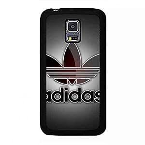 Adidas funda,Adidas funda Samsung Galaxy S5 Mini,Classic Originals and Performance Adidas Back Case