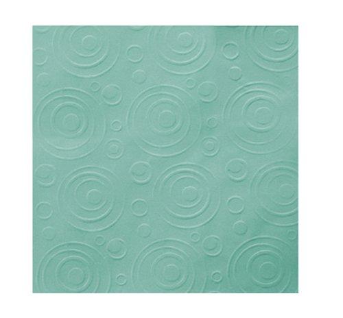 - UCHIDA 437-2024 Corru-Gator Paper Crimper 8.5