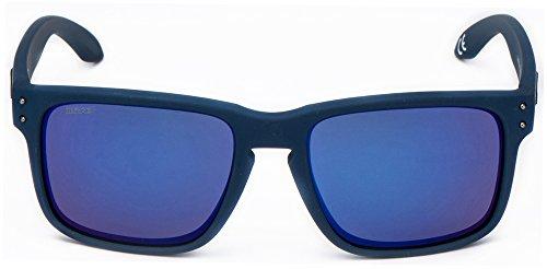Cressi Blaze - Lunettes de Soleil Haute Qualité Polarisées Anti UV OIC55FDh