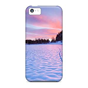 linJUN FENGEzY20404baOi Fashionable Phone Cases For iphone 6 plus 5.5 inch With High Grade Design