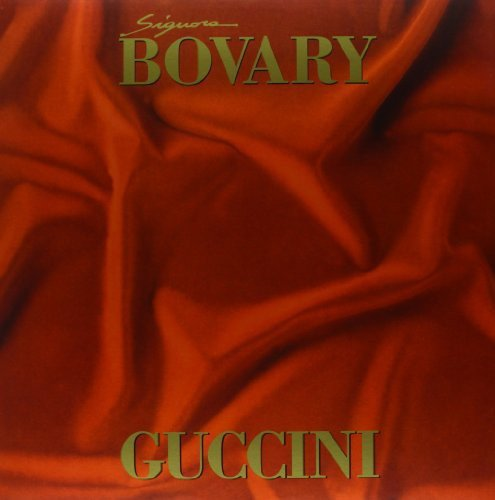 Beauty products Signora Max 67% OFF Bovary