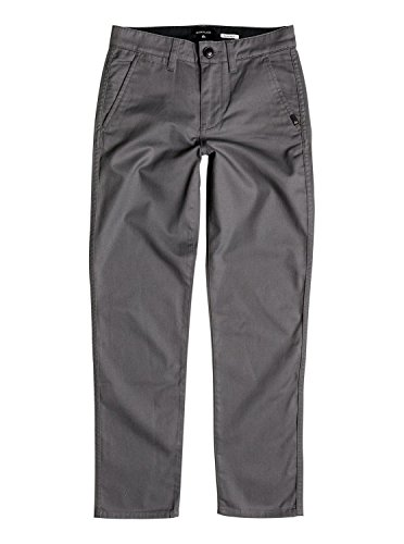 Quicksilver Boys Pants - 1