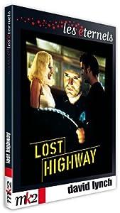 """Afficher """"Lost highway"""""""