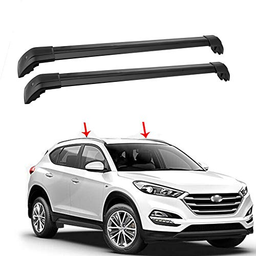 Compare Price To Roof Rack Hyundai Tucson Tragerlaw Biz