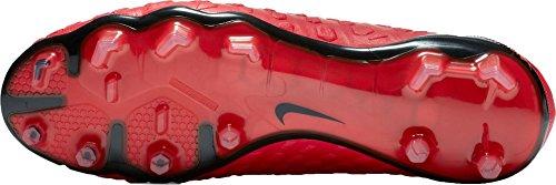 852567-616 Men Nike Hypervenom Phantom Iii (fg)