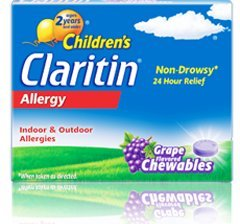 cos30-childrens-claritin-allergy-24-hour-fast-relief-non-drowsy-grape-flavored-50-chewable-tablets