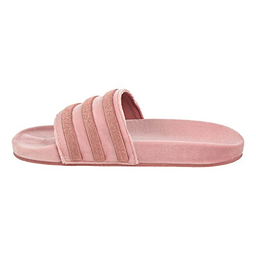 low price adidas Women Originals Women's Adilette Slides DB0159 outlet fashion Style purchase sale online vHJBz2A